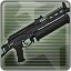 File:Kill enemy bizon csgoa.png