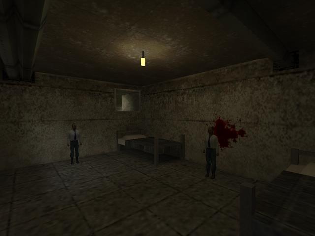File:Cs siege0019 hostages 2.png