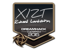 File:Csgo-cluj2015-sig xizt large.png