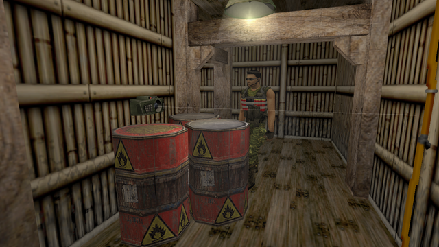 File:Cz lostcause barrels (6).png