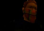 Militia head05