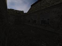 De rubble cz0001 CT Spawn Zone 2