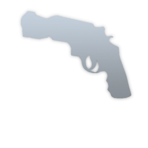 File:Inventory icon weapon revolver.png