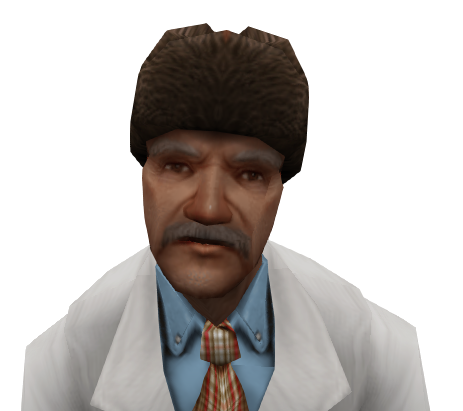 File:Scientist head2 ds.png