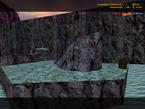 Cs desert0034 higher ground