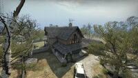 Csgo safehouse big