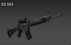 File:Sg556 purchase.png