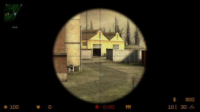 File:Back Sniper Trick 2.png