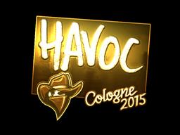 File:Csgo-col2015-sig havoc gold large.png