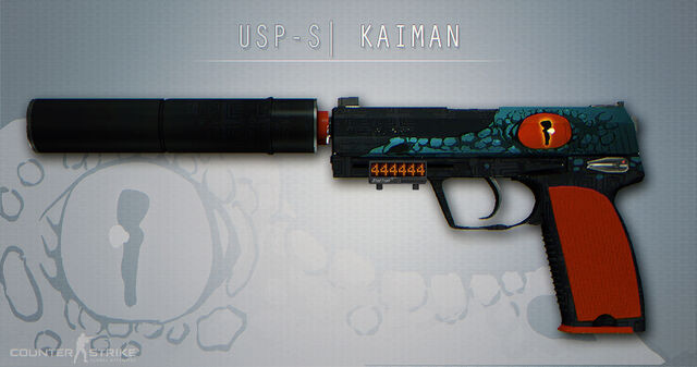 File:USP-s-caiman-workshop.jpg