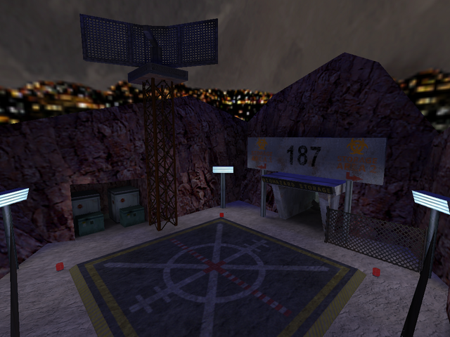 File:Cs bunker0000 CT Spawn Zone.png