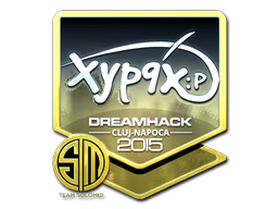 File:Csgo-cluj2015-sig xyp9x foil large-10-23.png