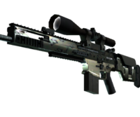 Csgo-chop-shop-SCAR-20-army-sheen-market