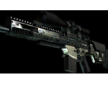 File:Csgo-chop-shop-SCAR-20-army-sheen-market.png