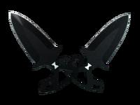 Csgo-knife-shadow-daggers-stock