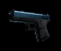 Csgo-chop-shop-glock-twilight-galaxy-market