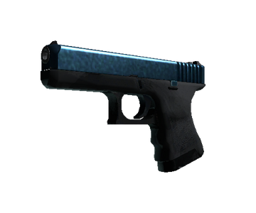 File:Csgo-chop-shop-glock-twilight-galaxy-market.png