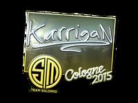 Csgo-col2015-sig karrigan foil large