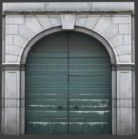 File:De vostok Arch Doorway.jpg