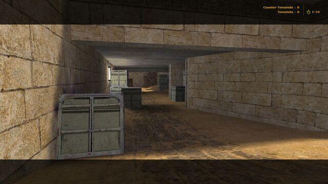 File:CZ Dust Underpass.jpg