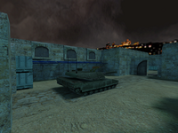 Cs iraq0002 CT Spawn Zone 2