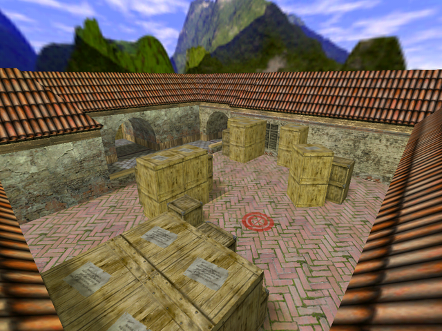 File:De inferno0023 Bombsite A 3rd view.png