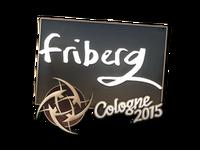 Csgo-col2015-sig friberg large