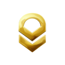 File:Csgo-profile-rank-level6.png