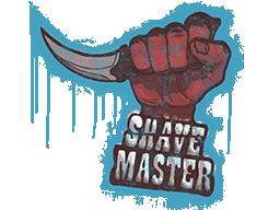 File:Shave master large.png