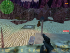 Cs desert0007 T spawn 4th view