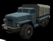 Csczds-5.5ton-russian
