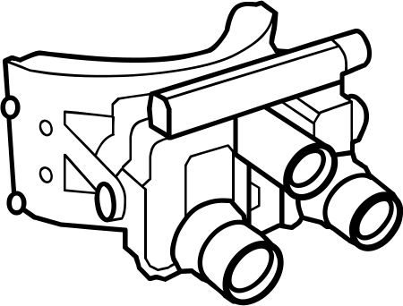 File:Nightvision hud css.png