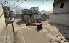 De dust2-csgo-bombA-1
