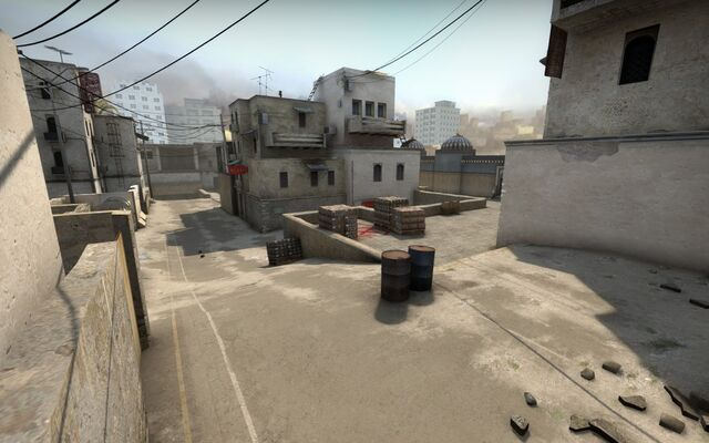 File:De dust2-csgo-bombA-1.jpg