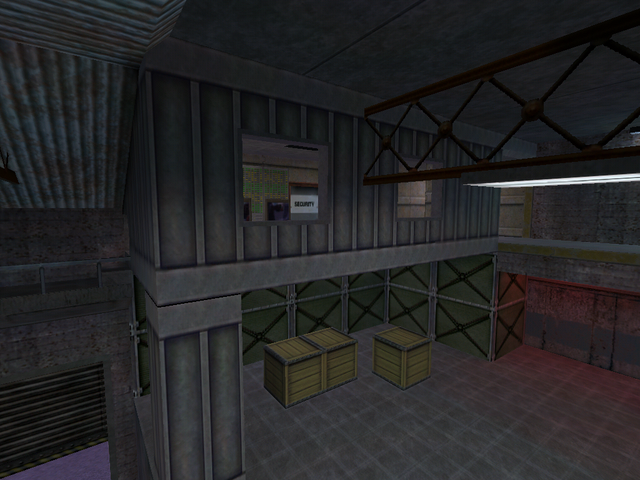File:Cs assault0011 Security hangar.png