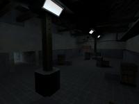 Cs bunker0007 hangar 2