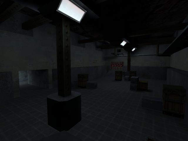 File:Cs bunker0007 hangar 2.png
