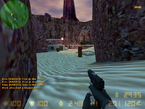 Cs desert0035 T spawn zone player view-farther view
