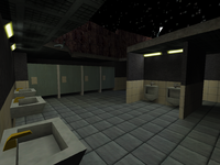 Cs facility0006 bathroom 2