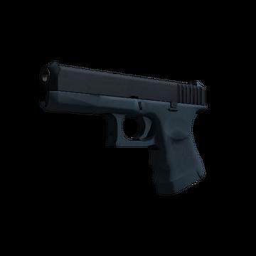 File:Glock-18 Night.png