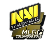 Csgo-columbus2016-navi large