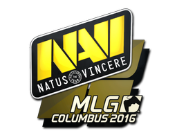 File:Csgo-columbus2016-navi large.png