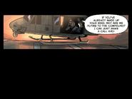 CSGO Op. Wildfire Comic064