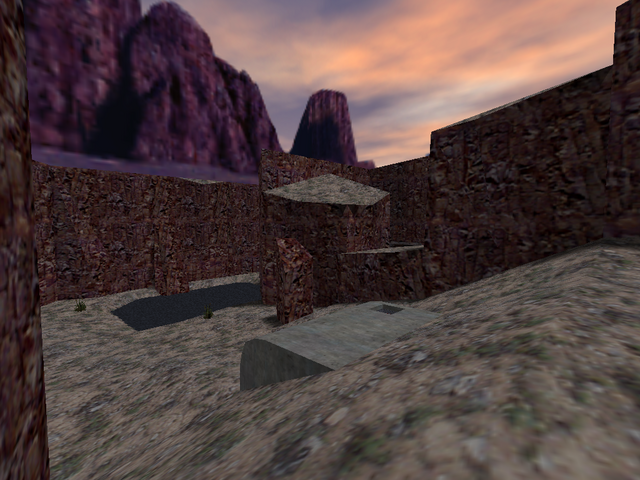 File:Cs hideout0007 side yard 4.png