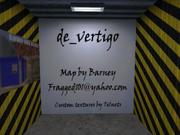 De vertigo0008 map creator message