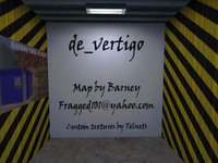De vertigo0008 map creator message