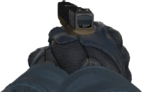 V glock18 csgo