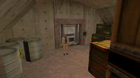 Cs iraq hostage basement