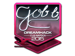 File:Csgo-cluj2015-sig gobb foil large.png