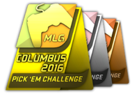 Csgo-columbus2016-pickem-trophies